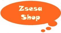 ZsesaShop