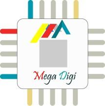 Mega Digi