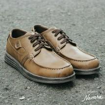 Pondok_Sepatu