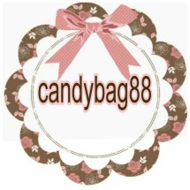 Candy Bag 88