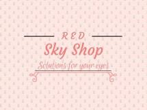 Red Skyshop