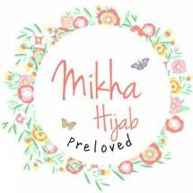 Mikha Hijab