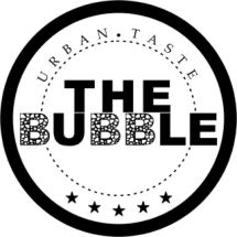 The Bubble Batam