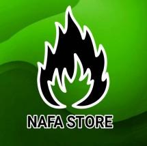 Nafa Cell