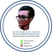 Kang Jajan