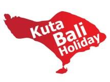 Bali Snack