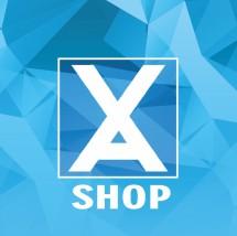 AyYoo Shop
