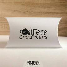 Kere Crackers