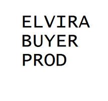 Elvira Buyer Live Prod