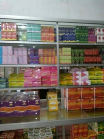 SPESIALIS GROSIR HERBAL