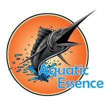 Essen Aquatic