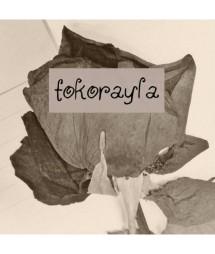 tokorayla