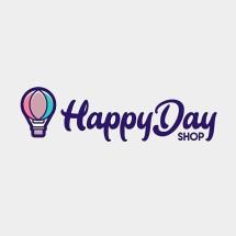 Happy Day Shop