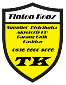 TintonKopz