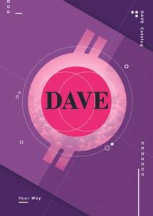 Dave Catalog