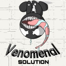 Venomenal Solution