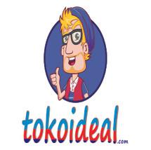 tokoideal