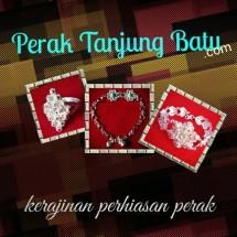 Perak Tanjung Batu