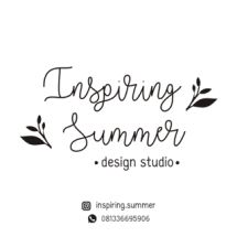 Inspiring Summer