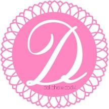 Dalilah Order Online