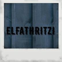 ELFATHRITZI