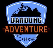 adventure shop bandung