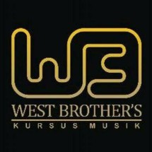 West Brother Musik Solo