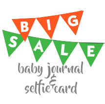 Buku Jurnal Bayi