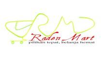 Raden Market