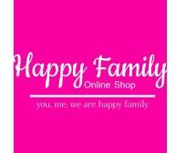 Happy Fam Online Shop