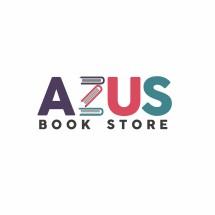 AZUS SHOP