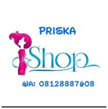 ShopCeria