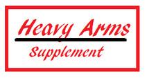 HeavyArmSupplement