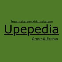 upepedia