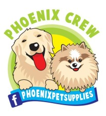 Phoenix Pet Supplies