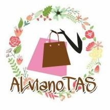 Alviano TAS
