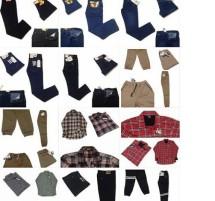 Jogja Cloth