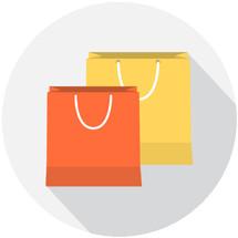 Shopyder