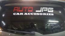 Auto JPG