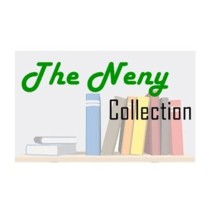 The Neny Collection