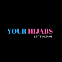 yourhijabs
