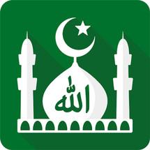 Kreasi Muslim
