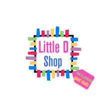 Little D Shop