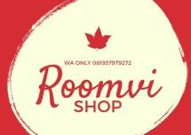 Roomvi