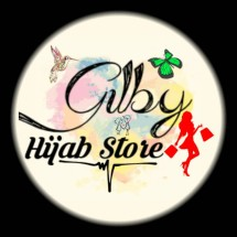 Gilby Hijab Store