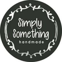 simply something