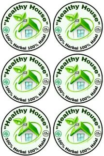 healthyhouse