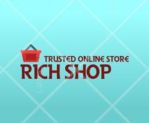 Rich Shop Online