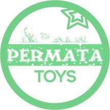 PERMATA Toys