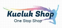 The Kucluk Shop